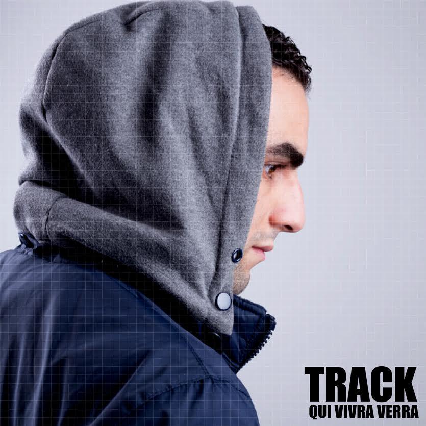 Track - Qui vivra verra - Single