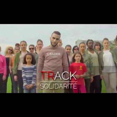 mosaic-clip-solidarite