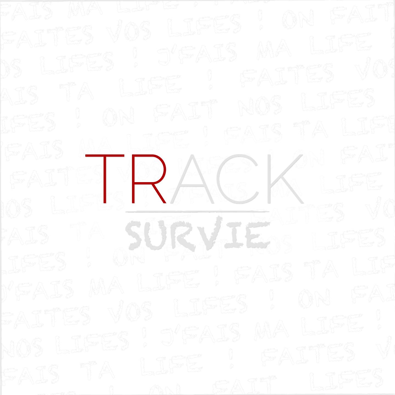 Track - Survie