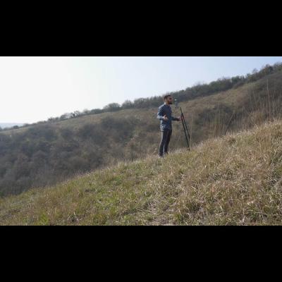 Track - C'est que de la musique - Teaser
